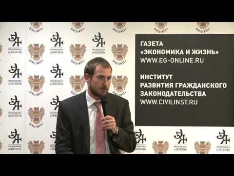 Видео с Олегом Будяковым
