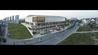 AKTİM, Mabeyn Sahil & Marmara Projeleri, Görselleştirme & Fotomontaj Çalışmalarımız