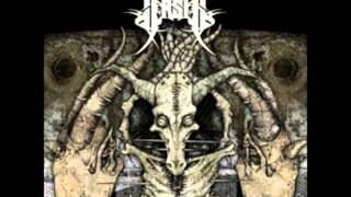 Arsis - Maddening Disdain (w/ lyrics)