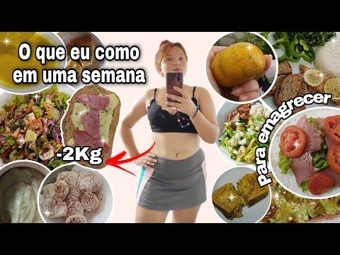 Diete de slabit de la nutritionisti