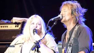 Chris Norman Midnight Lady - special