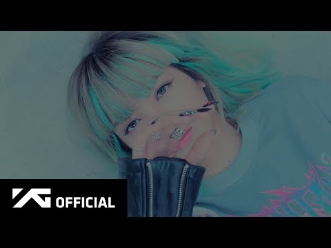 BLACKPINK - STAY