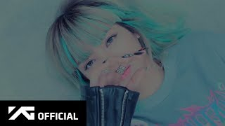 BLACKPINK   'STAY' MV