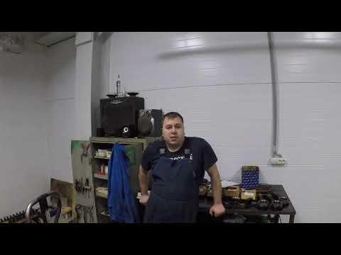Видео курсы по бинарным опционам