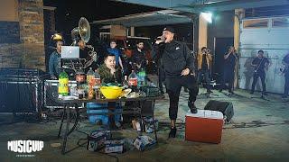 Grupo Firme   Ni El Dinero Ni Nada   (Feat Banda Coloso) EXCLUSIVO