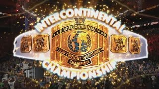 WWE Hell In A Cell 2015 Predictions Kevin Owens vs Ryback Intercontinental Championship