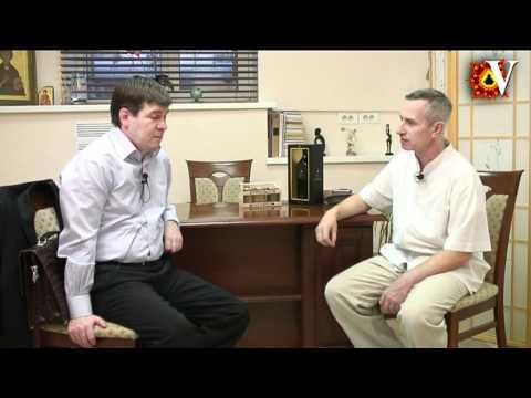 Какие уколы назначают от остеохондроза