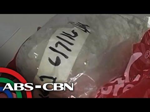 Kuko halamang-singaw ng kuko at tablet