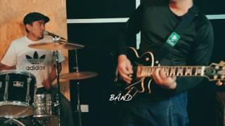 Ramailo Waatabaran - Alto band