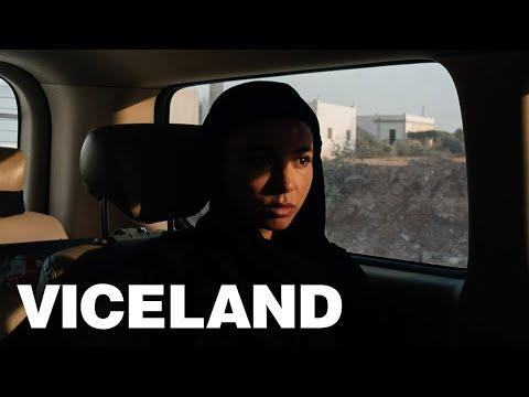 Bringing Down Baghdadi I A VICE News Report on VICELAND