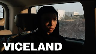 Bringing Down Baghdadi I A VICE News Report on VICELAND