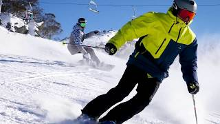 Keep The Season Going With The Epic Australia Pass!