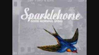 Sparklehorse - Come On In