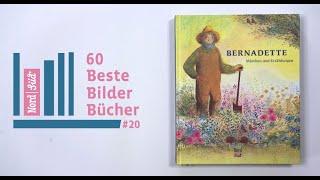 60 Beste Bilder Bücher: #20 Märchen und Erzählungen