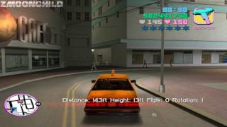 gta vice city game all mission complete kaise kare - TH-Clip