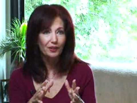 Why Relationships Become Unstable | Dr. Sheri Meyers