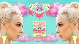 Lil Debbie & The Galaxy   Immortal [OUT NOW]
