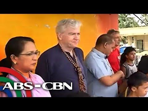 Kung paano mangayayat batang babae na may mga larawan bago at pagkatapos ng