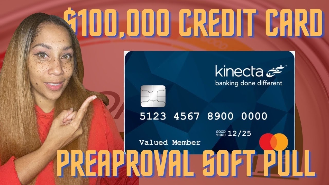 $100,000 Credit Lines & Loans with Soft Pull Prequalification! Options For Bad & No Credit!! thumbnail