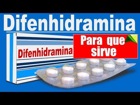 Vaistažolių vaistas nuo hipertenzijos
