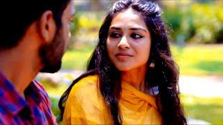 ஆண்டவர் | AANDAVAR INDIAN SHORT FILMS | Bigil - Singappenney fame Indhuja | Kaithi Kanna Ravi