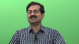 Intro - Bioinorganic Chemistry - Prof. S. P. Rath