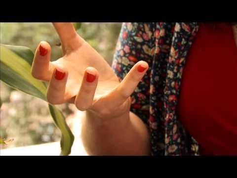 Videoleitura de Cartas ao Max pela autora Élida Lima 02
