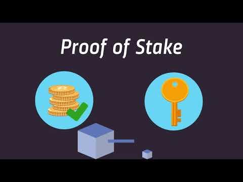 Yra bitcoin saugus ir teisėtas