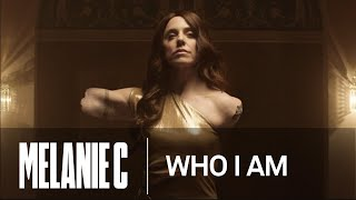 Melanie C - Who I Am
