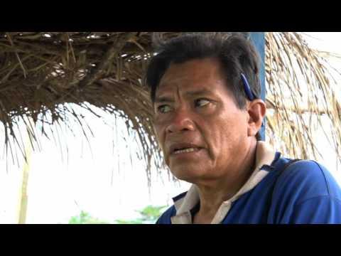 Pueblos Indigenas construyendo futuro Pando Parte I