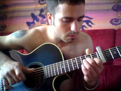 Troubles Will Be Gone Chords Lyrics The Tallest Man On Earth