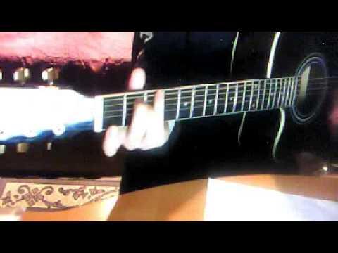 Maroon5 lyrics sunday morning