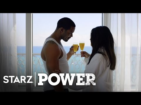 Power 2.03 (Preview)