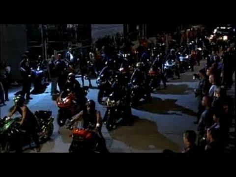 mp4 Biker Boyz Descargar Mega, download Biker Boyz Descargar Mega video klip Biker Boyz Descargar Mega