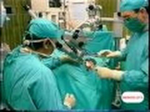 Hipertensión 3 grados de riesgo-3 HK-2a