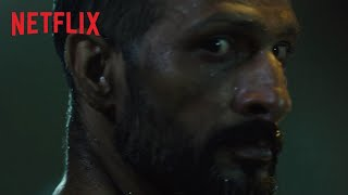 What is Ghoul | Teaser Trailer [HD] | Netflix