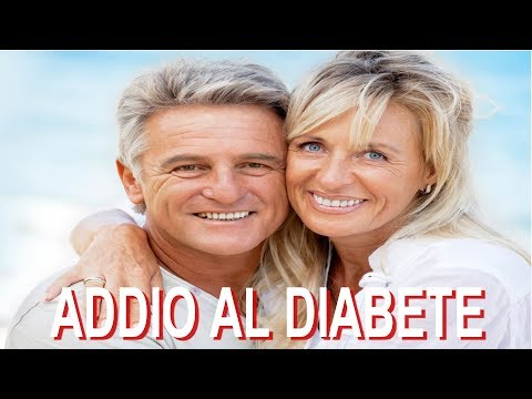 Diabetes Center di un importante