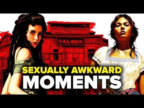 3gp video sesso amatoriale
