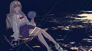 P!nk   Walk Me Home (Nightcore)