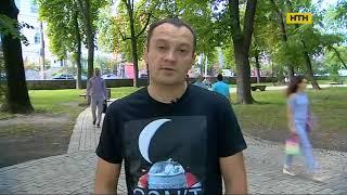 Експерт назвав основні причини ДТП в Україні