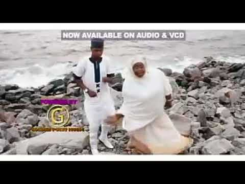 LATEST MUSIC VIDEO - IJA AGBA MEJI 2