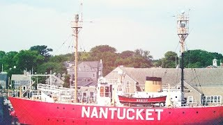 Daniel Lavoie Nantucket – Нантакет, /мой клип-перевод/