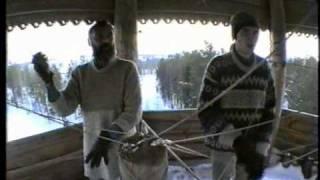 Уникальная запись - Праздничный колокольный звон
