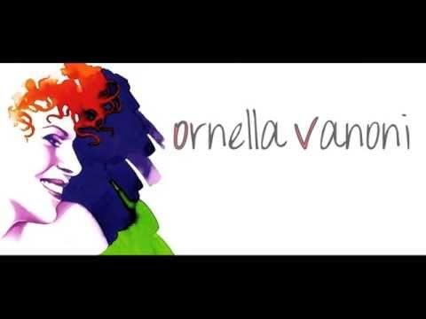Significato della canzone Basta poco di Ornella Vanoni