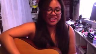 Daydreamin' of the Way - Tatyana Ali/Ariana Grande Medley