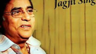 Aap ko dekh kar dekhta rah gaya (Jagjit Singh)