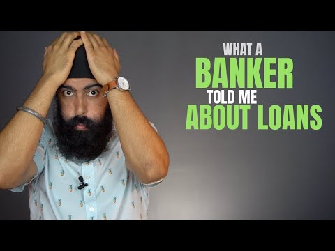 , title : 'What A Bank Manager Told Me About Business Loans
