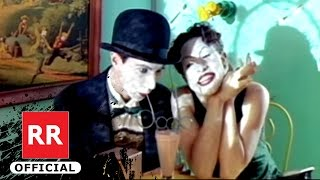 The Dresden Dolls - Coin Operated Boy