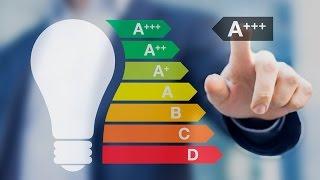 Elektrogeräte: Wie beim Energielabel getrickst wird