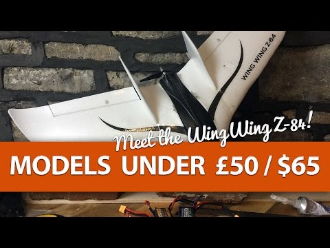 rc-models-for-under-50--$65--the-wingwing-z84--part-6